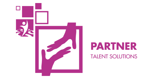 Logo Partner Talent Solutions